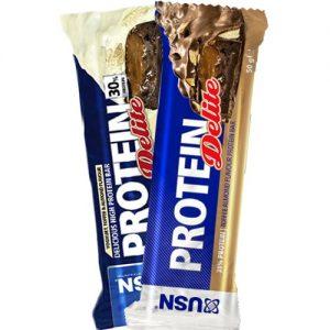 usn-protein-delite-bars-50g