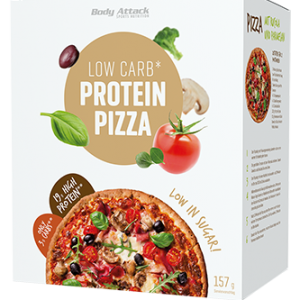 protein-low-carb-pizza_500