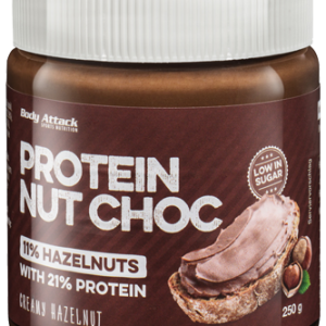 body-attack-protein-nut-choc_500-1