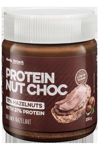 body-attack-protein-nut-choc_500-1