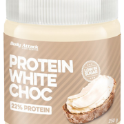body-attack-protein-white-choc_500