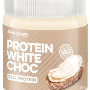 body-attack-protein-white-choc_500