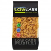 low-carb-fusili