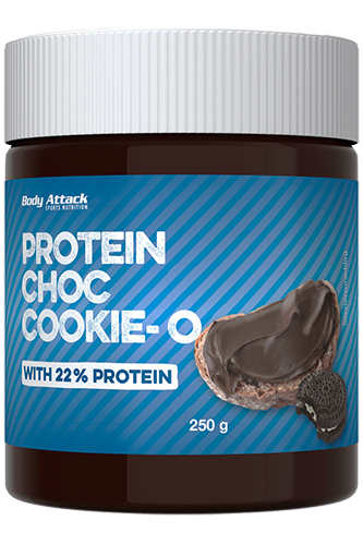 Body-Attack-Protein-Choc-Cookie-O_500