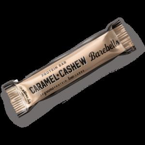 Proteinbar_CaramelCashew_Lowres-2