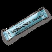 Proteinbar_CoconutChoco_Lowres-1