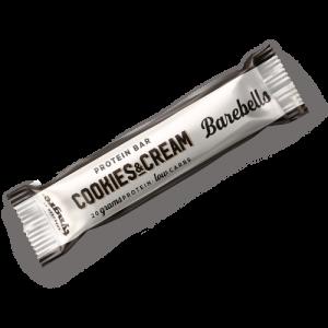 Proteinbar_CookiesCream_Lowres-4