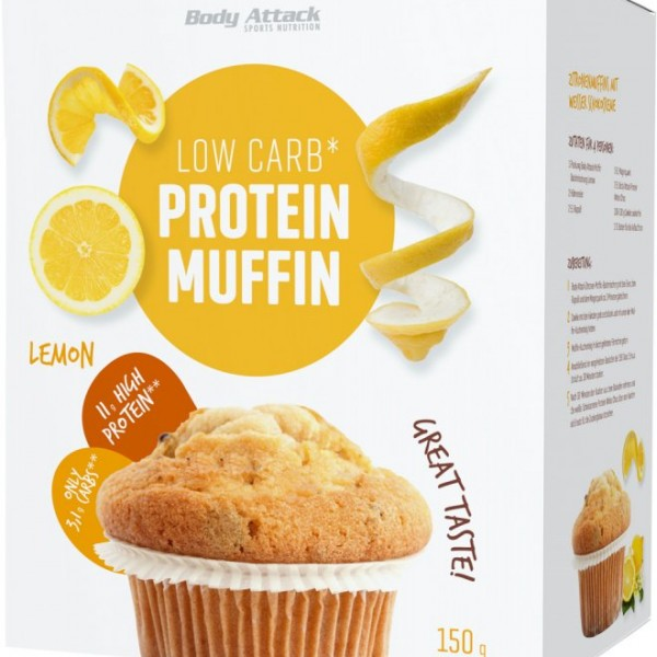 body-attack-low-carb-protein-muffin_2