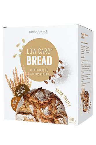low-carb-bread_500