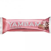 yambam-strawberry-vanilla-peanut1-510x600