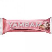 yambam-strawberry-vanilla-peanut1-510x600
