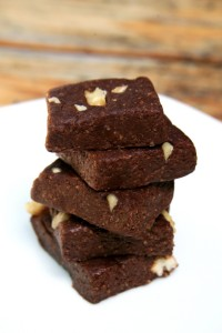 149fec507d52175b_Brownies