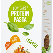 Body-Attack-Low-Carb-Protein-Nudeln-Vegan_500