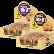 Body-Attack-Protein-Donut_500
