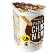 body-attack-protein-choc-n-dip-52g