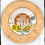 Body-Attack-Protein-Tortilla-Wraps_500