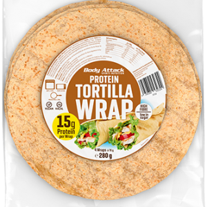 Body-Attack-Protein-Tortilla-Wraps_500